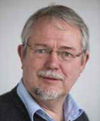 Erhard Kurlemann